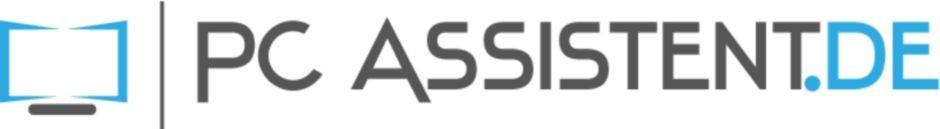 PCASSISTENT.de