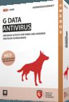 GDATA Antivirus 2015
