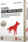 GDATA Total Protection 2015
